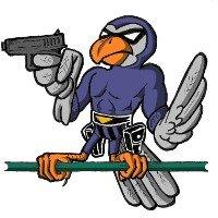 birdman37's Avatar