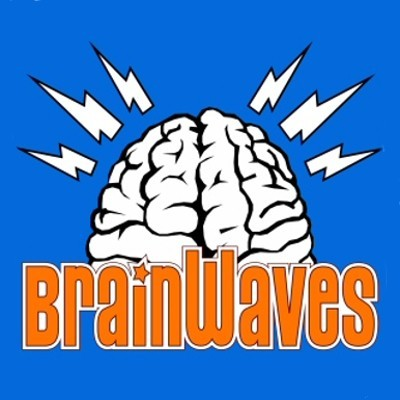 Brainwaves Episode 81 - Small Screen